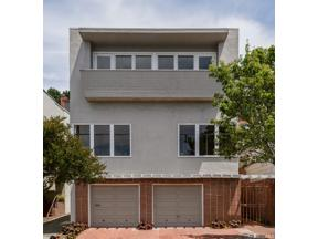 Property for sale at 150 Beaumont Avenue, San Francisco, California 94118