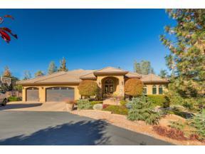 Property for sale at 11492 Deer Creek Lane, Nevada City,  California 95959