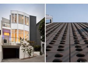Property for sale at 761 Kansas Street, San Francisco,  California 94107