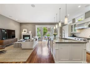 Property for sale at 3880 23rd Street, San Francisco,  California 94114