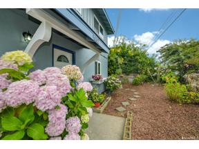 Property for sale at 532 Heathcliff Drive, Pacifica, California 94044