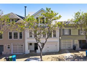 Property for sale at 239 Monterey Boulevard, San Francisco,  California 94131