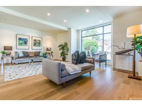 Property for sale at 4015 Cesar Chavez Street, San Francisco,  California 94131