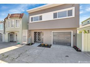 Property for sale at 1337 Revere Avenue, San Francisco, California 94124