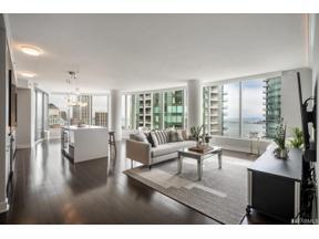 Property for sale at 338 Main Unit: 32A, San Francisco, California 94105