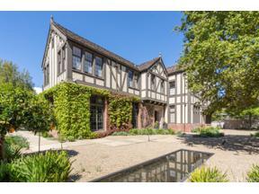 Property for sale at 190 Bridge Road, Hillsborough, California 94010