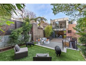 Property for sale at 481 Jersey Street, San Francisco,  California 94114