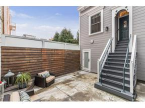 Property for sale at 2457 Lombard Street Unit: A, San Francisco,  California 94123