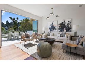 Property for sale at 519 Valley Street, San Francisco,  California 94131