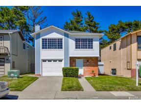 Property for sale at 175 Eastridge Circle, Pacifica,  California 94044