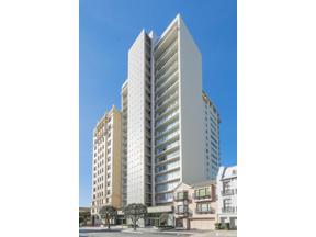 Property for sale at 1080 Chestnut Street Unit: 11B, San Francisco,  California 94109