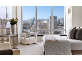 Property for sale at 765 Market Street Unit: PH3B, San Francisco,  California 94103