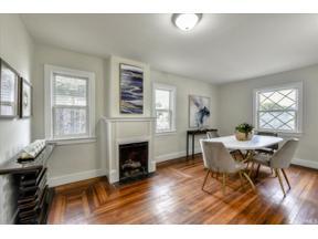 Property for sale at 233 Mariposa Street, Brisbane, California 94005