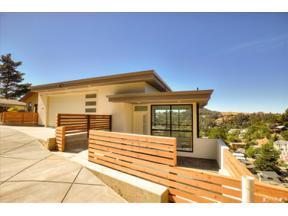 Property for sale at 50 Carisbrook Ln, Oakland,  California 94611