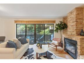 Property for sale at 1817 California Street Unit: 2A, San Francisco,  California 94109