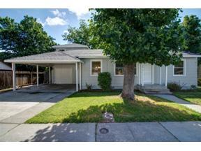Property for sale at 609 Hughes Avenue, Yuba City,  CA 95991