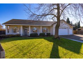 Property for sale at 1140 Van Demark Court, Gridley,  California 95948