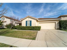 Property for sale at 3801 Arcano Avenue, Olivehurst,  California 95961