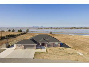 Property for sale at 3031 Las Quintas Way, Loma Rica,  California 95901