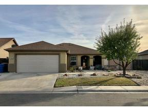 Property for sale at 3366 Apricot Street, Live Oak,  California 95953