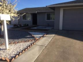Property for sale at 391 Locust Street, Gridley,  California 95948