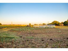 Property for sale at 6065 Star Avenue, Olivehurst,  CA 95901