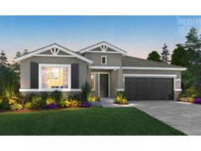 Property for sale at 5782 Kent Way, Marysville,  CA 95901
