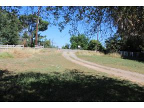 Property for sale at 2750 State Highway 20, Marysville,  CA 95901