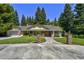 Property for sale at 820 Township Road, Gridley,  California 95948