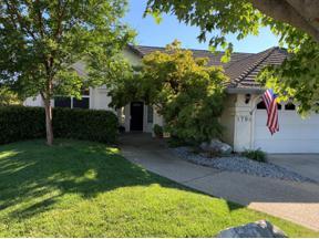 Property for sale at 1798 Portofino Drive, Yuba City,  CA 95993