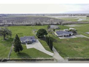 Property for sale at 5470 Butte Road South, Yuba City,  California 95993