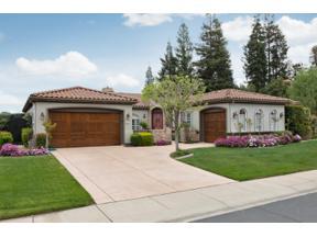 Property for sale at 948 Woodridge Court, Yuba City,  California 95993