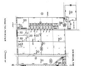 Property for sale at 0 Madden Avenue, Live Oak,  California 95953