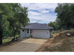 Property for sale at 12359 Loma Rica Road, Marysville,  CA 95901