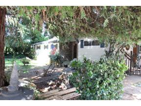 Property for sale at 9845 Sinnard Avenue, Live Oak,  California 95953
