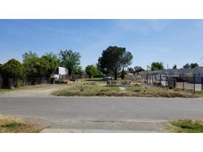 Property for sale at 1802 6th Avenue, Olivehurst,  CA 95961