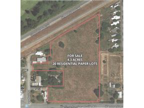 Property for sale at 1977 Hammonton Smartville, Marysville,  CA 95901