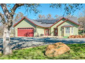 Property for sale at 12271 James Court, Browns Valley,  California 95918
