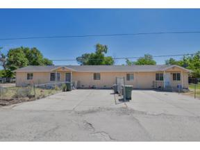 Property for sale at 1848 8th Avenue, Olivehurst,  CA 95961