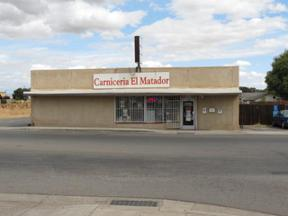 Property for sale at 5037 Olivehurst Avenue, Olivehurst,  CA 95961