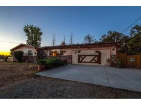Property for sale at 3885 Oro Bangor Highway, Oroville,  California 95966