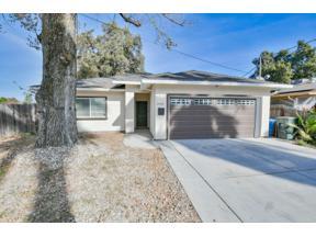 Property for sale at 2443 Elm Street, Live Oak,  California 95953