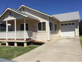 Property for sale at 4399 College Way, Olivehurst,  CA 95961