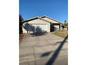 Property for sale at 384 Little Avenue, Gridley,  California 95948