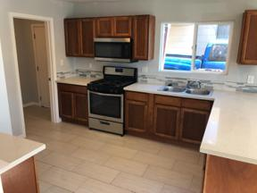 Property for sale at 4949 Tulsa Avenue, Olivehurst,  CA 95961