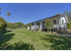 Property for sale at 9659 Browns Valley School Road, Browns Valley,  California 95918