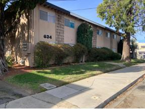 Property for sale at 634 Shasta Street, Yuba City,  California 95991