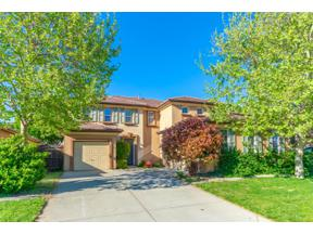 Property for sale at 1065 Silverton Circle, Lincoln,  CA 95648