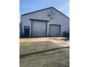 Property for sale at 1146 Grand Avenue, Olivehurst,  CA 95961