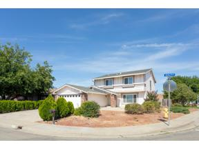 Property for sale at 2430 Cheim Boulevard, Marysville,  CA 95901